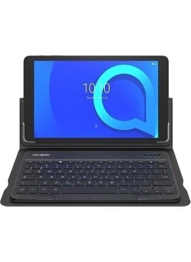 Alcatel Alcatel 1T 16 GB 10.1'' Klavyeli Tablet Renkli